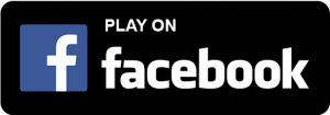 play-on-facebook