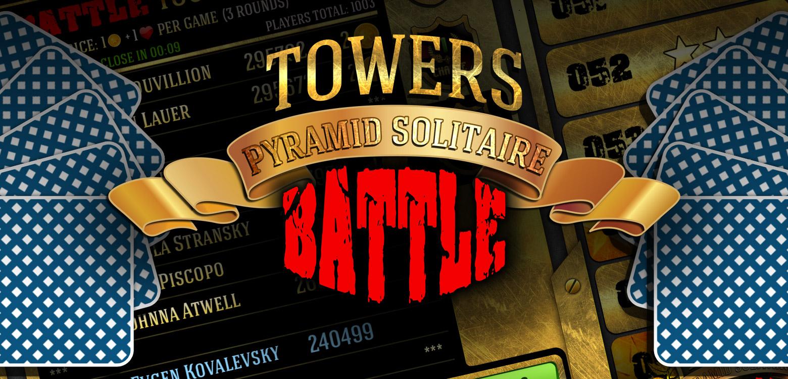 towersx-1560x750